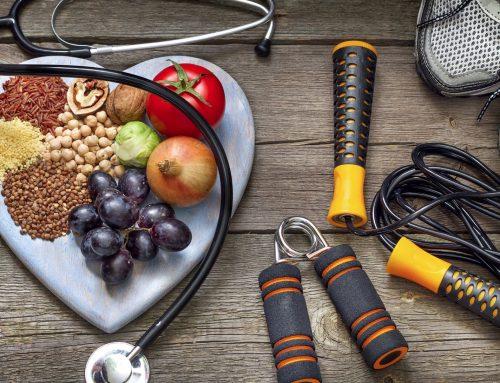 Cómo ser asesor nutricional deportivo: qué estudiar y dónde