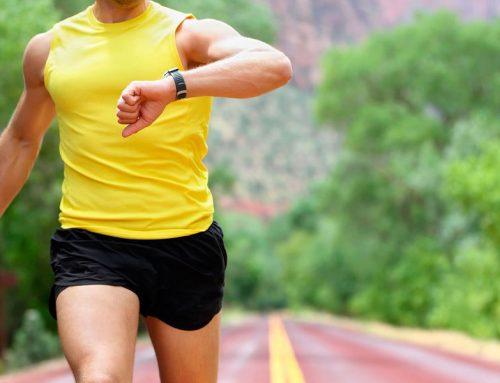 Ejercicio anaeróbico vs. aeróbico: qué es mejor para la salud