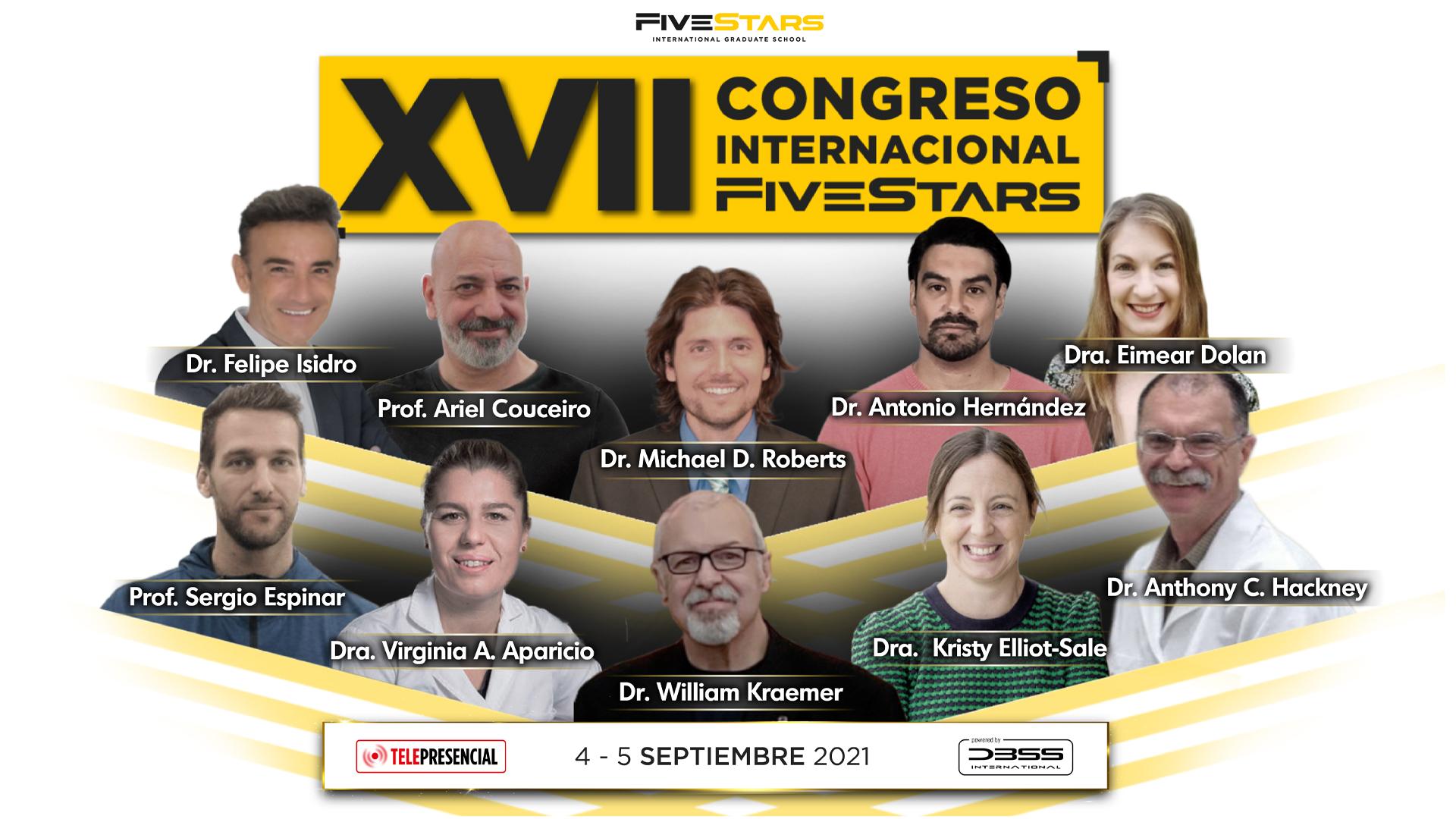 Congreso_ Entrenamiento_Mujer
